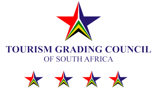 tourism_grading_council_4_star