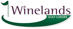 winelands-logo